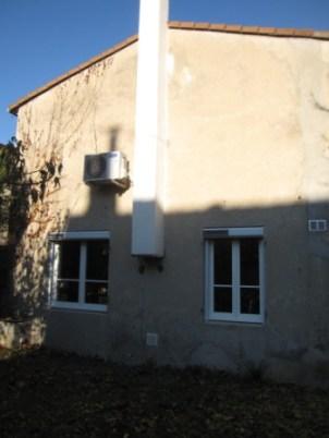 pompe a chaleur Valence Drôme