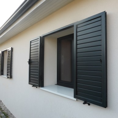 fenêtres pvc isères drôme