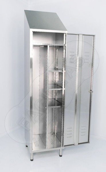 Sales Stainless Steel Furniture For Professional Kitchens