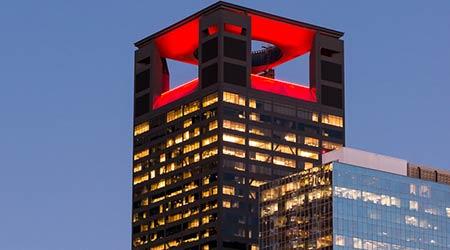 houston landmark upgrades its look with