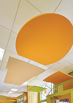 Facilities Management Ceilings Furniture  Walls Acoustical Ceiling  Armstrong Ceiling