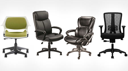 swivel chair operations covers wholesale cape town chairs recalled due to fall hazard facility management ceilings