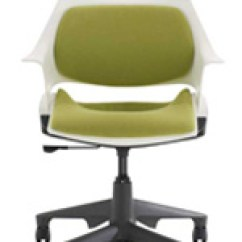 Swivel Chair Operations White Wooden Hire Chairs Recalled Due To Fall Hazard Facility Management Ceilings About 17 000 Steelcase Rocky Manufactured Between 2005 And 2015 Have Been By The Manufacturer Because Screws Connecting