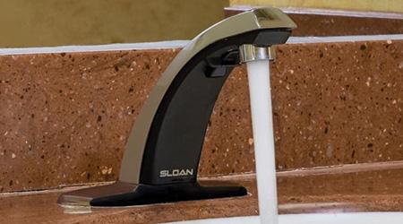 facilities management news sloan valve