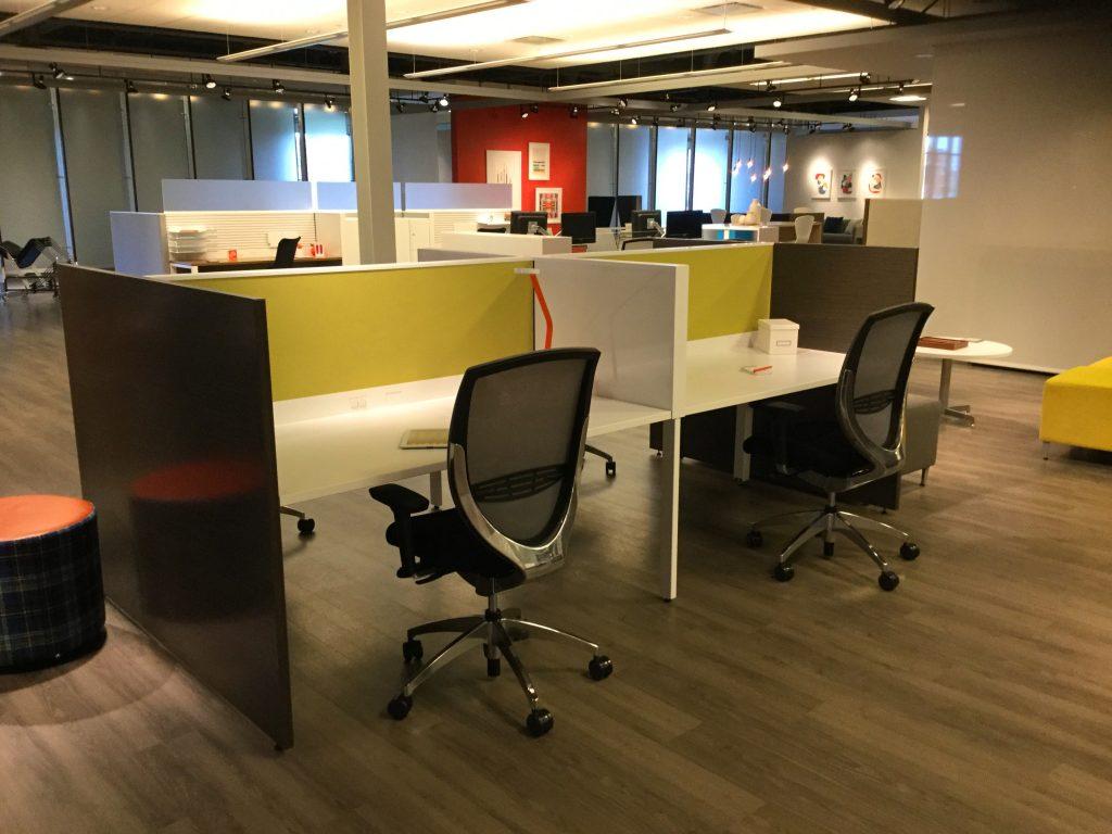 office chairs san antonio crochet chair pad pattern furniture austin