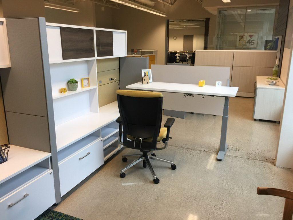 office chairs san antonio hugo walker transport chair furniture austin tx cubicles