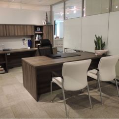 Office Chairs San Antonio Dining Table Furniture