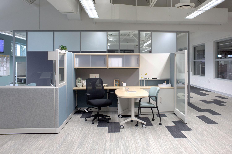 office chairs san antonio corvette chair modular furniture cubilces