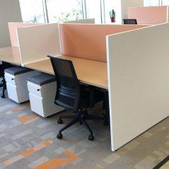 Office Chairs San Antonio Pool Chair Floats Furniture