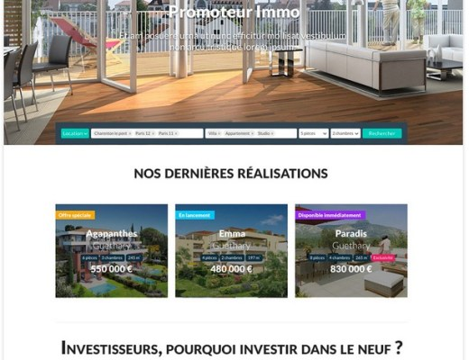 site-programme-neuf-facilogi