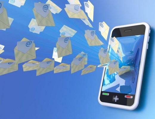 marketing-sms
