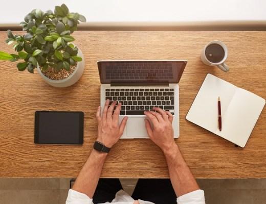 optimiser contenu site immobilier