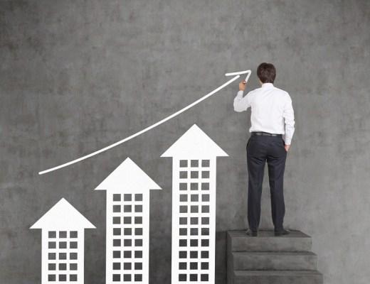 acquérir du trafic avec un blog immobilier