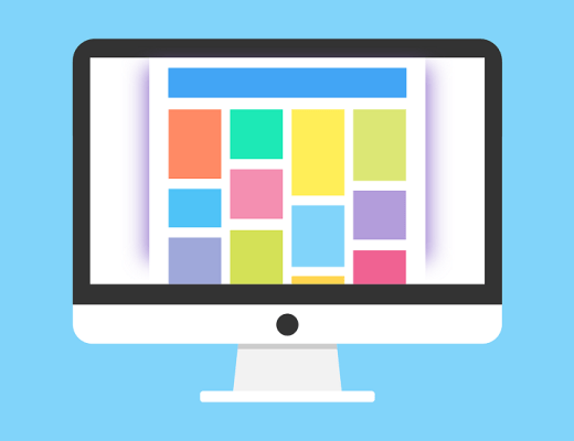 créer une landing page qui transforme