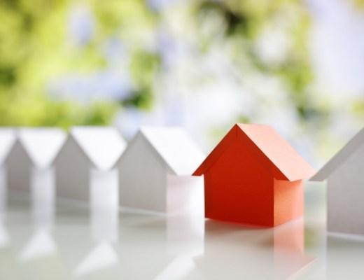 communiquer sur son programme immobilier
