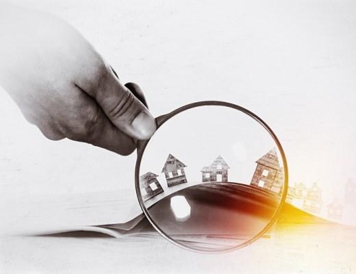 Inbound marketing et prospection