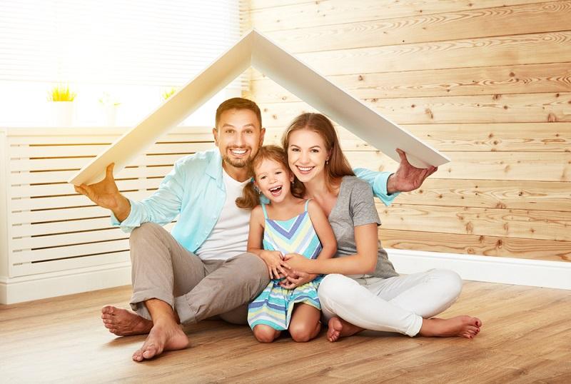 expérience immobilière personnalisée