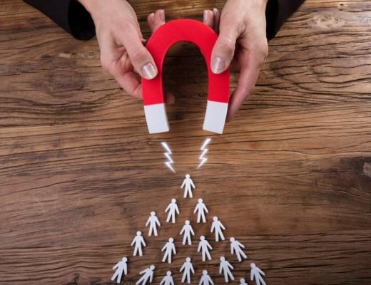 acquisition de leads immobiliers