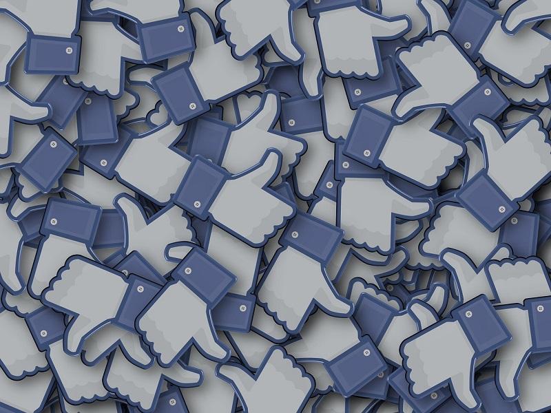réseaux sociaux et communication immobilière