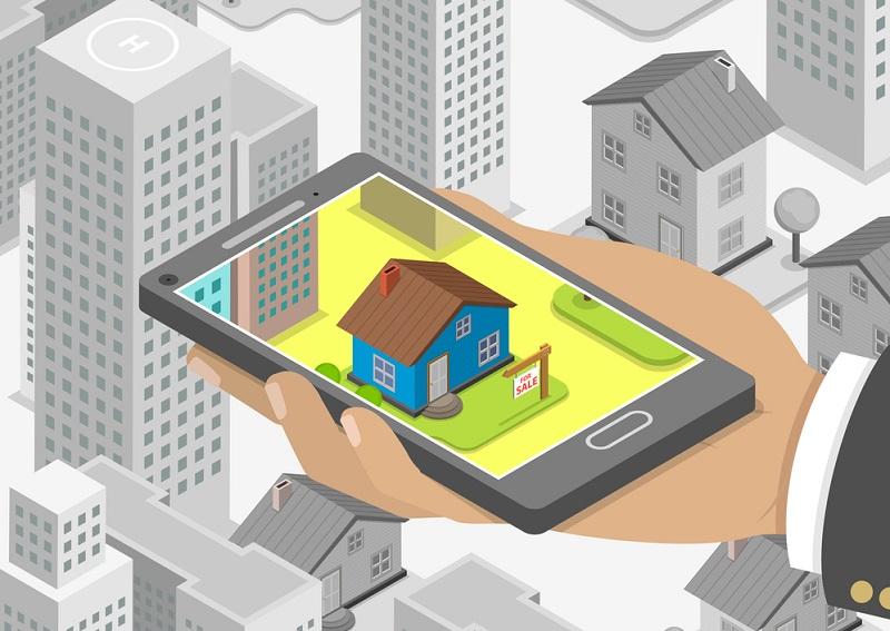 techniques de prospection immobilière immobilière