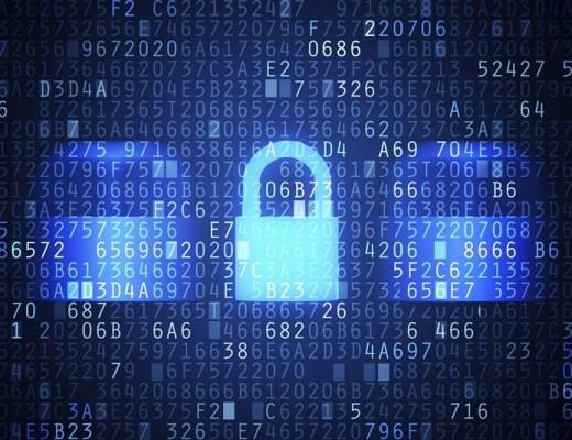 cybersécurité dans l'immobilier