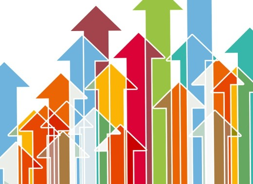 Growth hacking et immobilier
