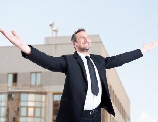 plan de découverte des prospects vendeurs