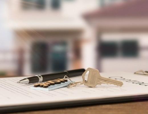 acheteurs immobiliers