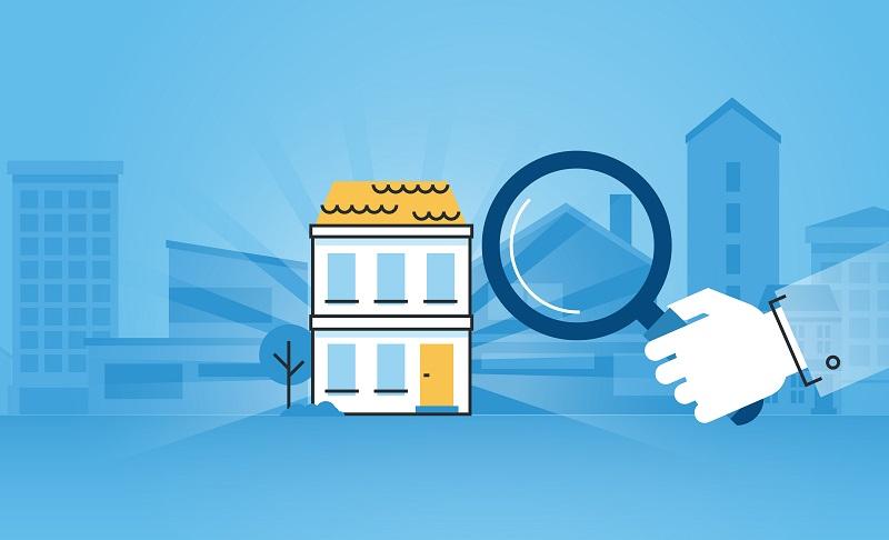 marketing de l'immobilier