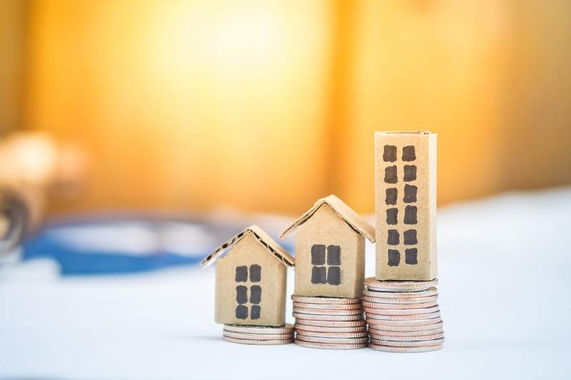 reprise agence immobilière