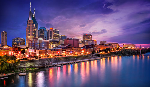 Fall Wallpaper For Desktop 1920x1080 The Human Rights Crisis In Music City S Booming Hotel