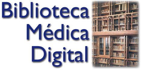 Resultado de imagen de biblioteca medica
