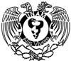 Facultad de Medicina UNAM