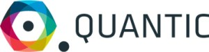 Quantic logo
