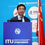 Jian-Wei Pan, USTC - China's 'Father of Quantum'