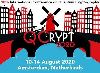 QCrypt 2020