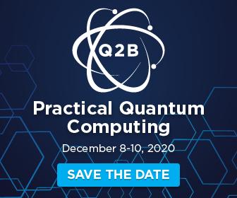 Q2B 2020