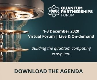 Quantum Partnership Forum