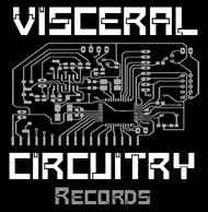 Visceral Circuitry