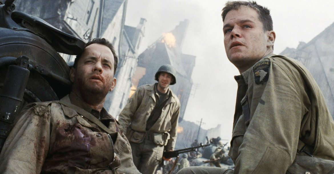 best war movies