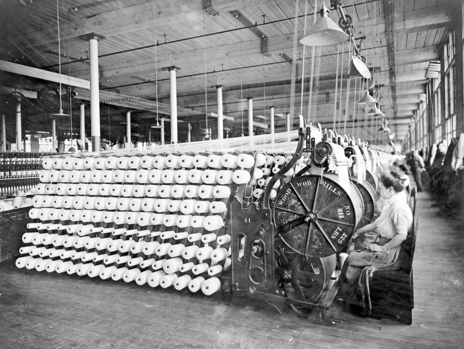 24 Steely Facts About The Industrial Revolution