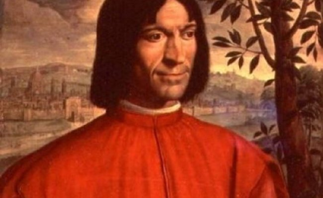 27 Dark Facts About Lorenzo De Medici