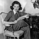 42 Show Stopping Facts About Judy Garland The Tragic Hollywood Icon