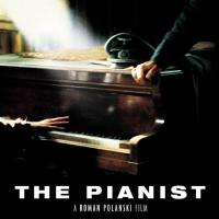 Movie: The Pianist (2002)