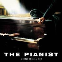 Movie: The Pianist (2002)