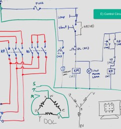 delta wiring schematic wiring diagram operations delta wiring diagrams [ 2800 x 1694 Pixel ]