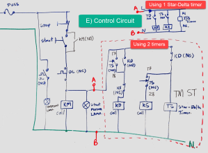 The Beginner's Guide to Wiring a StarDelta Circuit | Factomart Singapore