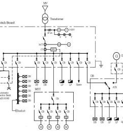 switchboard single line diagram factomart industrial products single line diagram tutorial single line diagram [ 1502 x 845 Pixel ]
