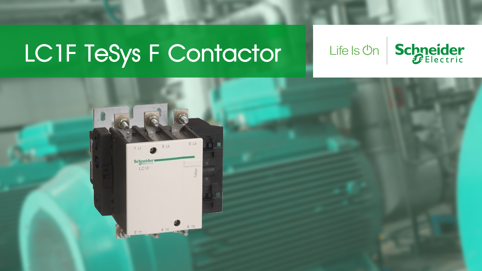 hight resolution of lc1f225 schneider contactor wiring diagram