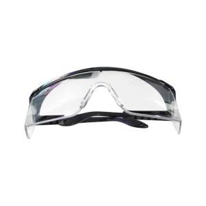 Occhiali sicurezza protettivi - FactorFarma